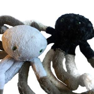 мягкие игрушки handmade  8